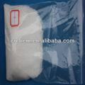 Sulfato de amônio de n 21% adubo granulado