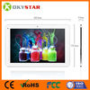 Free shipping Cube U30GT2 RK3188 Quad Core 10.1inch tablet pc FHD Retina IPS Retina Screen 2GB RAM 32GB