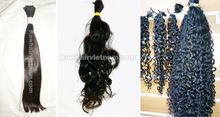 Brazilian hair import to raw hair vietnam sale off interesting