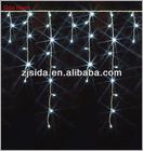led light icicles
