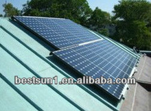 for all family 3000w solar system lahore pakistan
