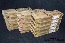 30 x RICOH MPC 4500E Toners in one stocklot