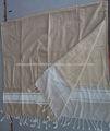 Coton kikoy, kikoi, pareo serviette kikoy, kikoy plage, toalla