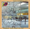 Patterned Glass Art,Art Glass
