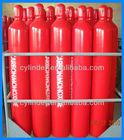carbon monoxide cylinder/co cylinder