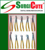 Dental Instruments ( Dental Instruments )