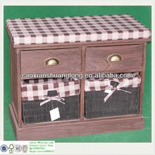 Cheap Patio Furniture Factory