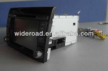 7'' Motorized slide shield Headrest fiat bravo 2 din 7 inch car dvd player 7'' Motorized slide shield Headrest fiat bravo 2 din