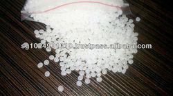 HDPE (High Density Polyethylene) virgin