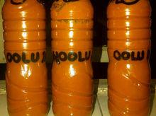 High Acid Crude Palm Oil or HIgh FFA Crude Palm Oil