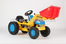 hot sale kids ride on car toys ride on vehicles