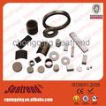 Smco disc, ring, block, zylinder, Segment oder bogen tür halter magnet
