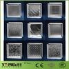 /product-gs/home-decor-decorative-glass-block-brick-1491222212.html
