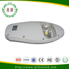 100W pure white bridgelux chips 3 years warranty aluminum led street light housing