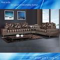 sofá da tela clássica s8213a