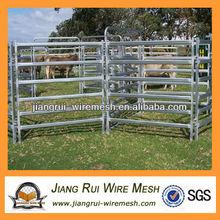 lattice livestock fence panels (Anping factory)