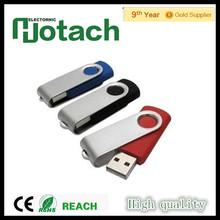 2gb flash drive,bulk 4gb usb flash drives,16gb usb flash drive
