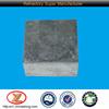 high strength tundish refractory board