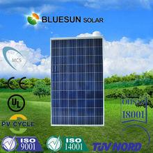 Top standard kyocera solar panels