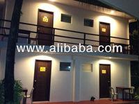 Boracay hotel for sale