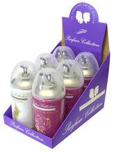 Parfum Collection Air Freshener