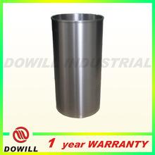 Used for Nissan Engine NE6T Cylinder Liner auto parts manufacturer