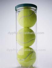 hochwertige Prellen begainer Ausbildung tennisball