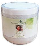 Shahnaz Shahair Herbal Henna-Reinforced Hair Treatment Powder 200 gram