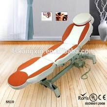 salon furniture shampoo beds KZM-8810