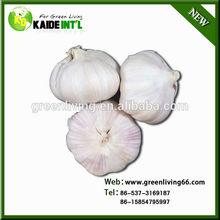 2014 China garlic city, white garlic hot sale(4.5cm,5cm,5.5cm.6cm up)
