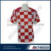2015 club custom soccer jerseys for team training wear