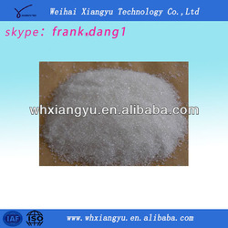 Made in China PAM / CPAM/ APAM/Polyacrylamide powder form