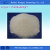 Mixed bed cation and anion ion exchange resin/Made in China PAM / CPAM/ APAM/Polyacrylamide/decolorant