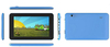 RK3026 cheapest dual core tablet PC 7inch