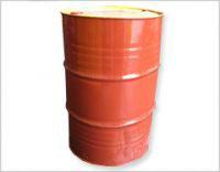 Heavy Glycol Crude glycol Mixed Glycol