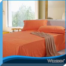 colourful bed sheet, comforter, duvet cover duvet covers bedding sets