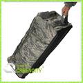 2014 nuevo diseño militar bolsas de viaje Trolley