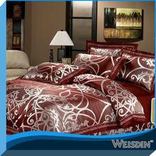 Hotel Bedding Sets Hotel Duvet Covers custom printed duvet cover