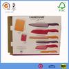 Fashion OEM design paper small color printing high quality corrugated cardboard carton box