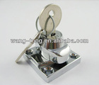 9967 desk drawer locks