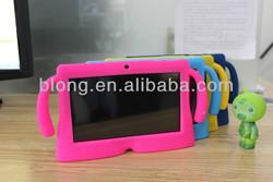 cases for tablets/tablet case for kids 7 inch tablet case for kids