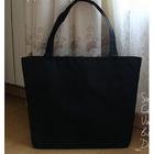 Fashion Eco-friendly Cheap Bag Canvas Shopping Bag Tote Bag