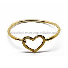 bangles jewelry mb009