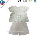 2014 vestuário infantil china, moda e novas