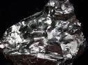 volatile coal