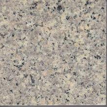 granite stone, pink granite, building flooring tile