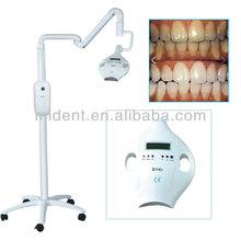 professional tooth whitening machine infrared teeth whitening machine
