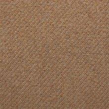 modern design carpet for hotel rooms,brown color carpet,massage room carpet/Menglong A02