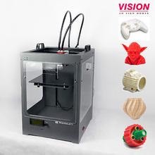 Mankati - Chinese 3D Printer Supplies, Good Price Printer (Professional Suppliers)