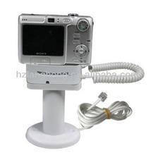 Plastic Camera security alarm sensor stand C5011